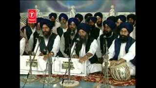Bhai Harjinder Singh Srinagar Wale - Ram Ras Piya Re