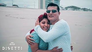 Nestor Alava Gotas De Amor Video Oficial 2020