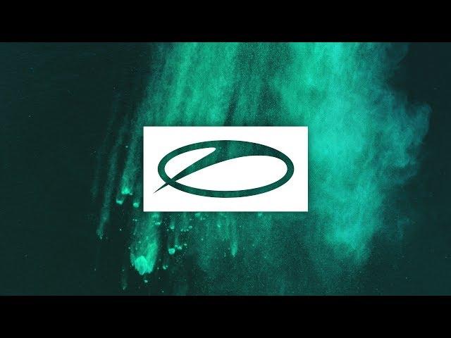 Alex Sonata & TheRio - The Rising