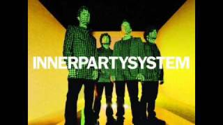 Watch Innerpartysystem Obsession video