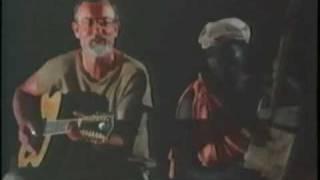 Roger Whittaker Kenyan Safari 2