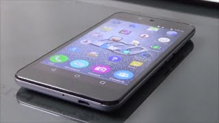 Micromax Canvas Juice 3 Full review and Unboxing