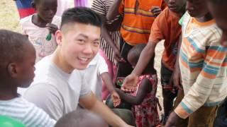 Kenya Trip 2017 | Travel Vlog