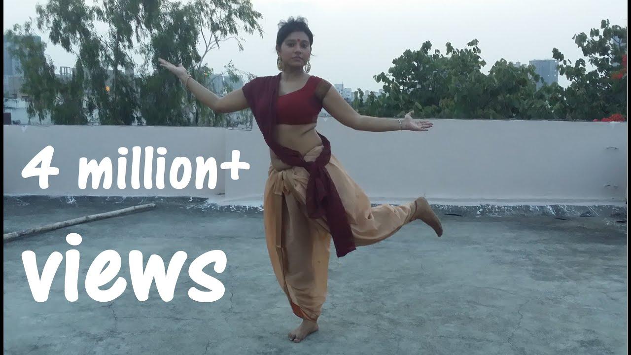 how to wear jhansi ki rani dress