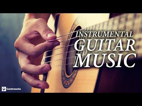 Guitarra Clasica Española, Instrumental, Meditation Music, Acoustic Guitar, PACO OLTRA Preludio