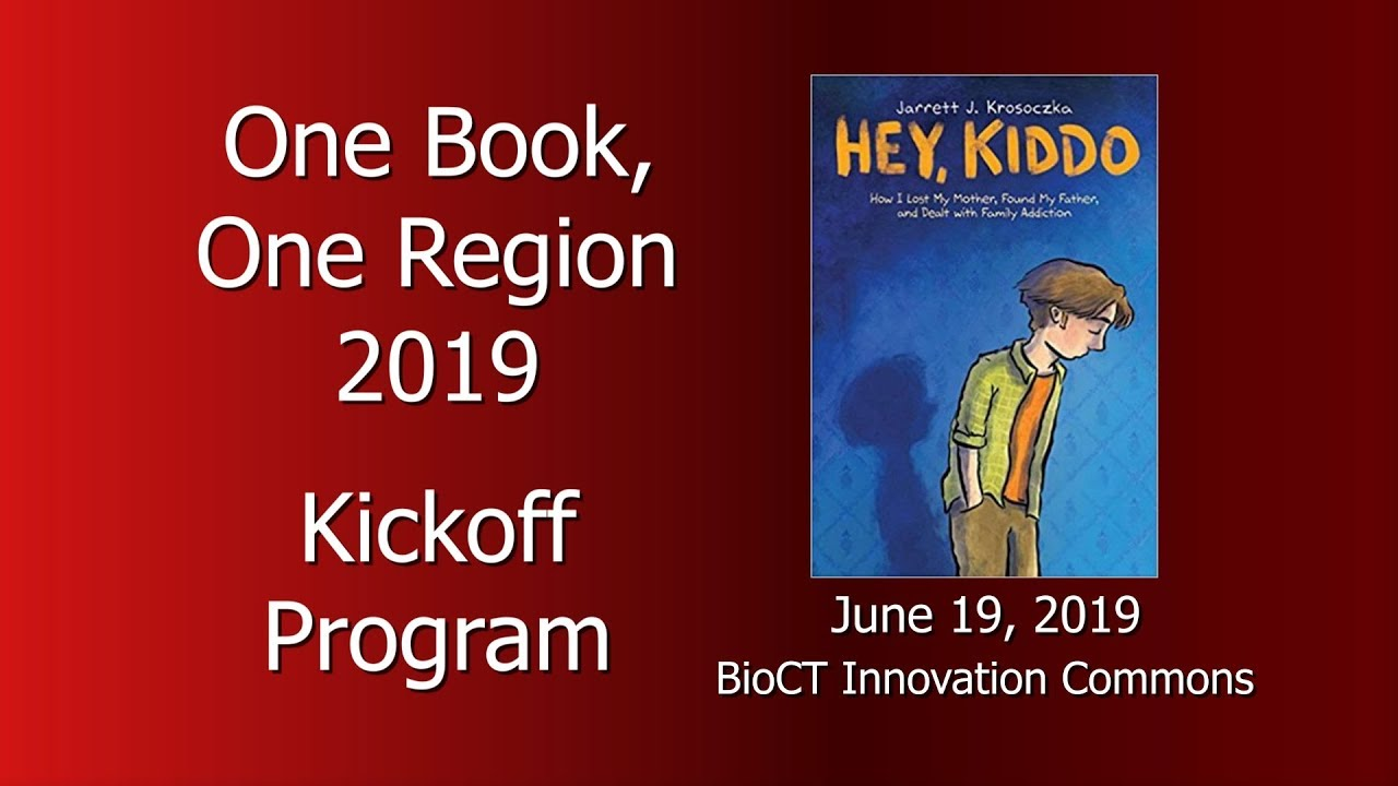 region kickoff program features - 1280×720