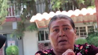 SAN DIONISIO DEL MAR, OAXACA.