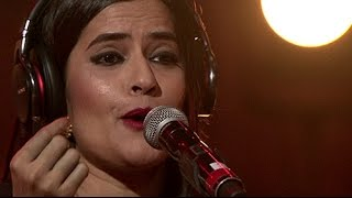 'Rangabati' Promo - Ram Sampath - Coke Studio@MTV Season 4 Episode 4