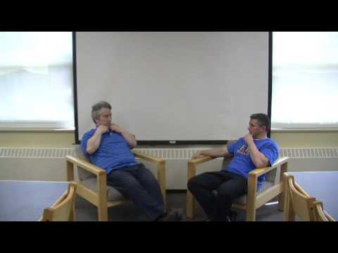 Life Space Interview Video (LSI)