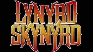 Still Unbroken by LYNYRD SKYNYRD