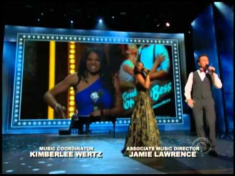 Thumbnail: Neil Patrick Harris' Closing Number at 2013 Tony Awards