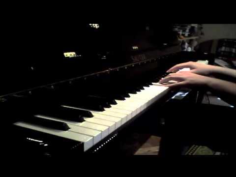 Yukon // LINDEMANN // Piano Cover