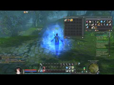 Aion 2015 en Español | MMO Free To Play | Gameplay HD 5