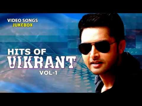 HITS OF VIKRANT SINGH VOL.1 [ Full Length...