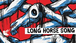 Long Horse Song by iTownGamePlay (Canción)