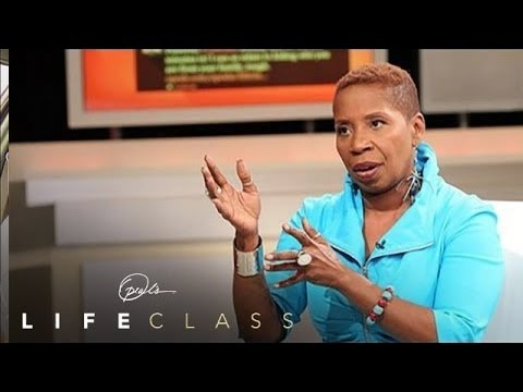 An Expectant Mother Confesses Her Gambling Debts | Oprah's Lifeclass | Oprah Winfrey Network
