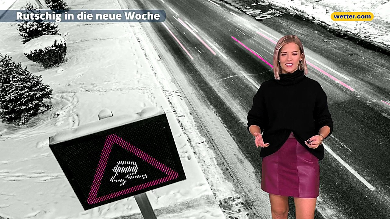 Wetter München Heute