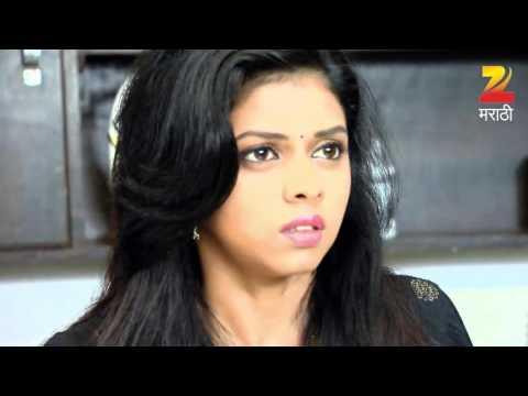 Nanda Saukhya Bhare - नांदा सौख्य भरे -  Episode 383 - September 24, 2016 - Best Scene