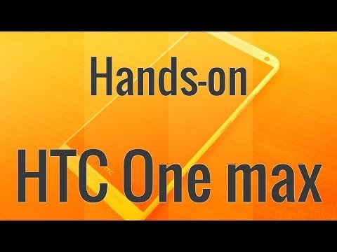 htc-one-max-hands-on-|-bestboyz