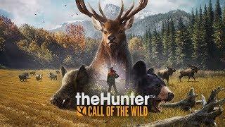 คนดีไม่มีที่อยู่ - TheHunter : Call of the Wild