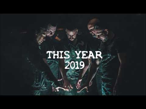 Mysterizer - Teaser 2019