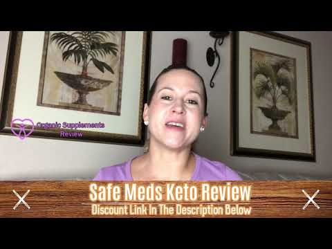 safe-meds-keto-review---must-watch-this-before-buying