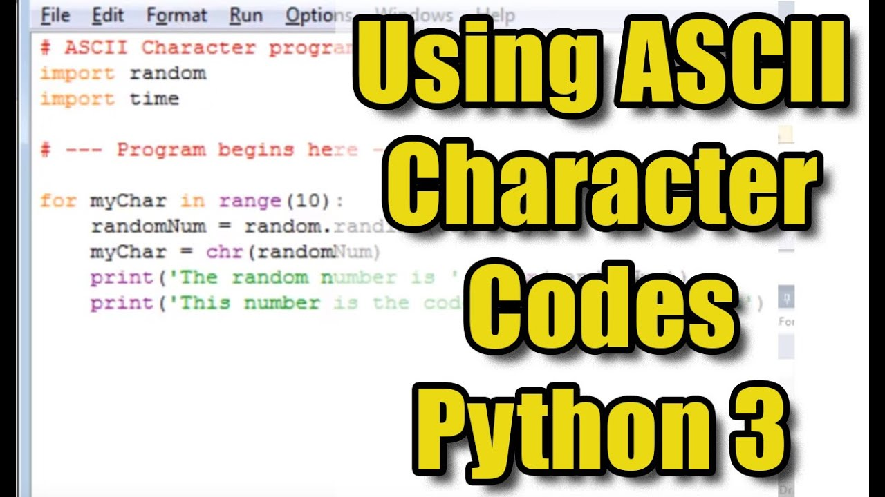 sum of ascii values of string in python