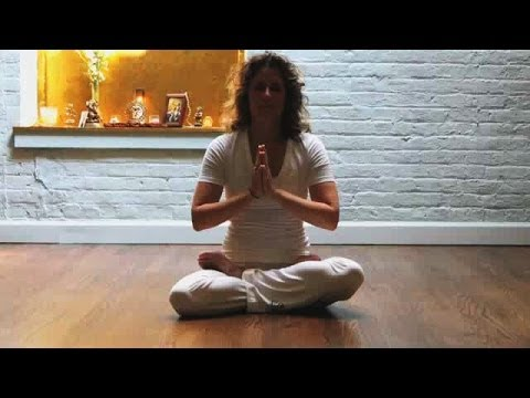How to Practice Daily Meditation | Meditation