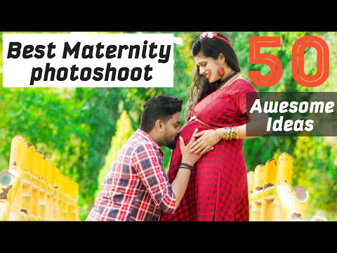best-maternity-photoshoot-ideas-|-pregnancy-photoshoot-ideas-|babyshower-photoshoot-ideas