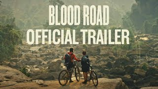 Blood Road | Official TRAILER