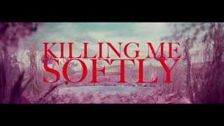 東京女子流 Killing Me Softly (=TGS00) MV.
