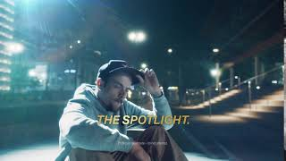 Big Game 2021 | Rockstar Energy x Chris Joslin | Spotlight
