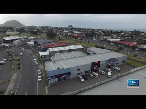 Newton Street Mount Maunganui Tilersinauckland Co Nz