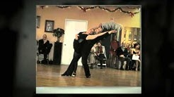 Scottsdale Dance Classes | Dancing Lessons in Fountain Hills and North Scottsdale AZ