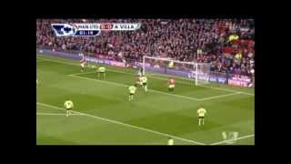 Uebert Angel - Prophecy on MANCHESTER UTD To Win Premier League Football