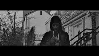Drama B - Crawl B4 You Ball (Feat. J.Rob The Chief) [Prod. Plugoz &amp Speaker Bangerz]