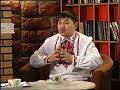 «Марий Эл Телерадио»: программа «Шинчаваш»