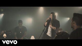Yasmin Santos - Mensagem Só de Ida