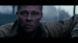 fury teljes film magyarul