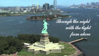 God Bless America by Sandi Patty