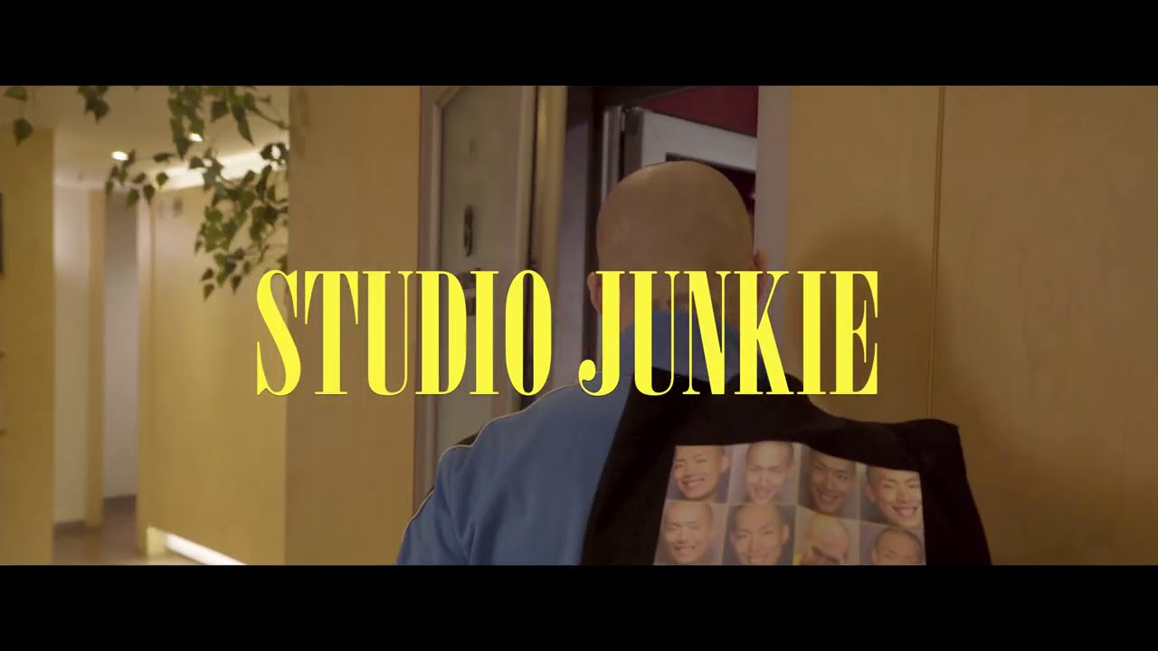 [Teaser] Owen (오왼) - 중독 (Studio Junkie)