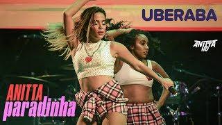 Baixar Anitta PARADINHA ao vivo em Uberaba - MG 29/04/2018 [FULL HD]