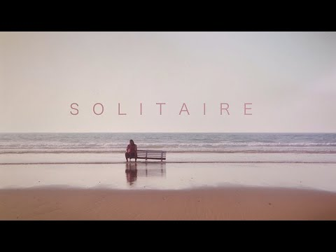 BENAB - SOLITAIRE (Clip Officiel)