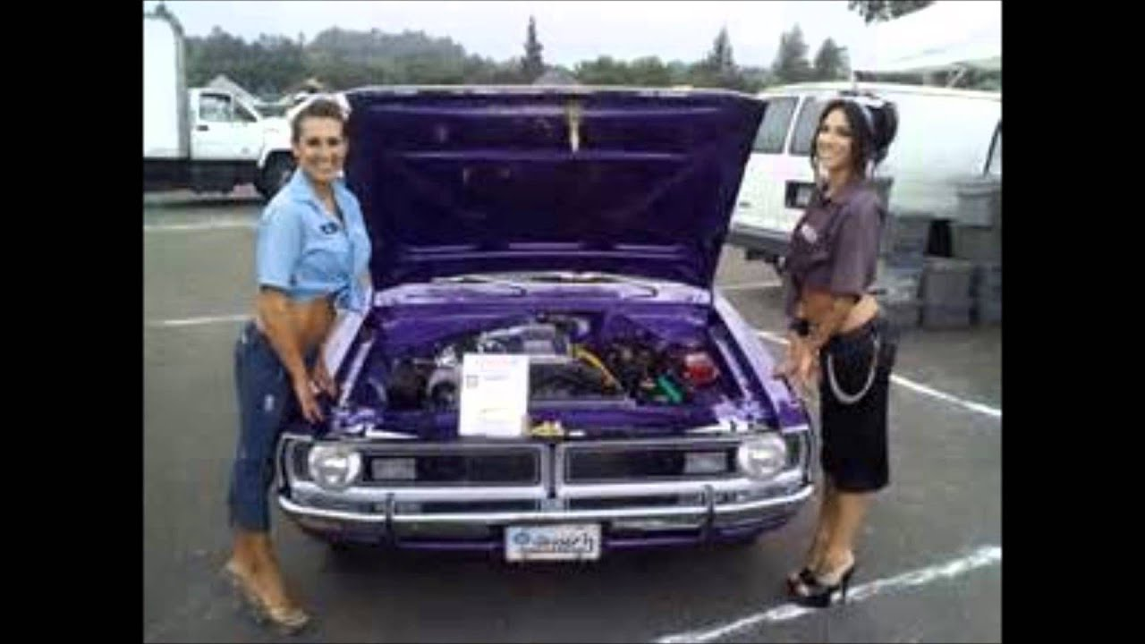 Really. Dodge charger hot girls apologise