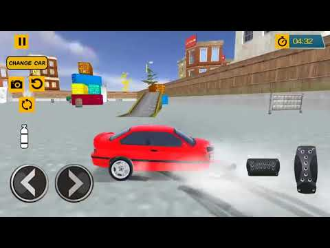 Real Car Crash Engine Simulator Apps On Google Play