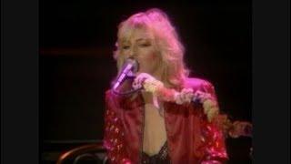 Fleetwood Mac - You Make Loving Fun - Live 1982