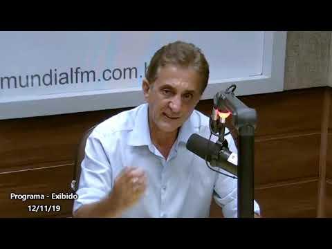 os-segredos-da-longevidade-através-da-medicina-integrativa---dr-edmond-saab-jr---rádio-vibe-mundial