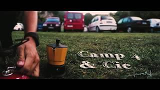 Camp 4 & Cie