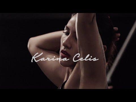 Ooh Nah Nah SiR Feat. Masego | COREOGRAFIA Karina Celis