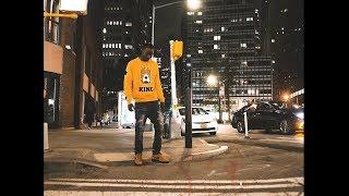 "Spo$e ""Give Me Your Love"" [Brooklyn Bridge Flow] (Official Music Video)"